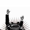Avatarbild von Plunder