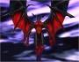 Avatarbild von diabolos
