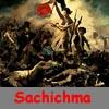 Avatarbild von sachichma