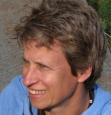 Avatarbild von Ulrike Langer