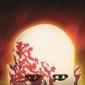 Avatarbild von SteptheMan