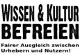 Avatarbild von Heinrich Schulz