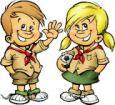 Avatarbild von Scouts
