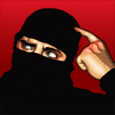 Avatarbild von quoth-the raven