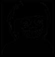 Avatarbild von grafzhl