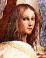 Avatarbild von Athenia