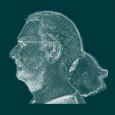 Avatarbild von epeters
