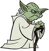 Avatarbild von Der Kleine Yoda