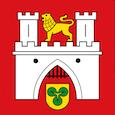 Avatarbild von Schlossherr