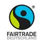 Avatarbild von Fairtrade Deutschland