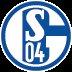 Avatarbild von St.-Pauli-Peter