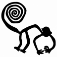 Avatarbild von Artenvielfalt36