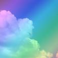 Avatarbild von Ciel coloré