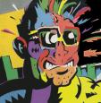 Avatarbild von Zombie Wolf