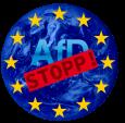 Avatarbild von Europäischer freier Demokrat