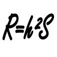 Avatarbild von RegressionZurMitte.R_h2S