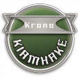 Avatarbild von Kiamhake