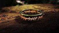 Avatarbild von der Eine Ring