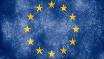 Avatarbild von Europäischer Unionist