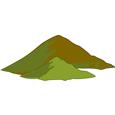 Avatarbild von Sauerländer Berg