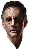 Avatarbild von Cranston