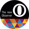 Avatarbild von The_new_Observer