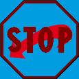 Avatarbild von AfD freier Demokrat