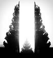 Avatarbild von Anuradhapura