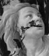 Avatarbild von Antonio da Botticelli