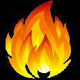 Avatarbild von Feuerstake