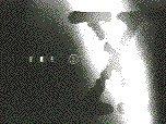 Avatarbild von Neoman2