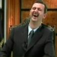 Avatarbild von Baal-Assad