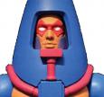 Avatarbild von Man-E-Faces