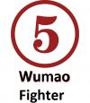 Avatarbild von 50-cent-party-fighter