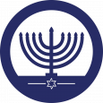 Avatarbild von Shalom Shabbat
