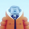 Avatarbild von Lester Nygaard