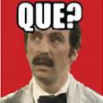Avatarbild von Que Che