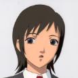 Avatarbild von Alice Mizuki