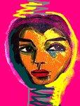Avatarbild von Zend Avesta