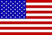 Avatarbild von Pro-Amerika