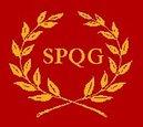 Avatarbild von S.P.Q.G.