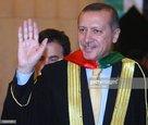 Avatarbild von Prof. Dr. Erdogam ohne Diplom