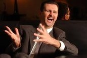 Avatarbild von Baal Assad