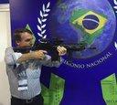 Avatarbild von Jair Bolsonaro