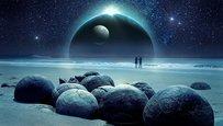Avatarbild von galaktische Beobachter