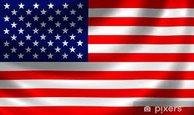 Avatarbild von Pro-USA