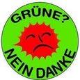 Avatarbild von ex-Grüner - als geheilt entlassen