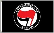 Avatarbild von Faschisten-Experte