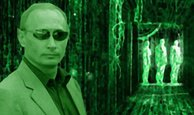 Avatarbild von Gnadenlose russische Arithmetik